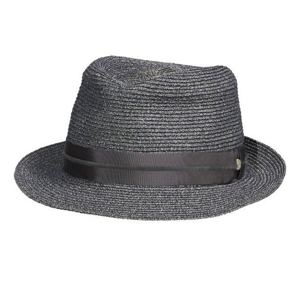 Collection | Trilby Hut »Elliot«