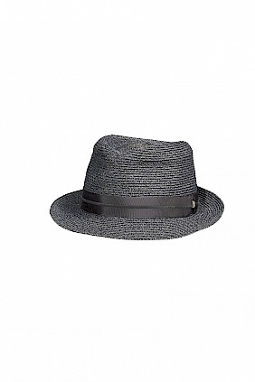 Trilby Hut »Elliot«