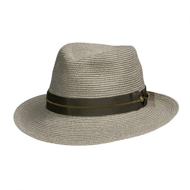 Collection | Fedora Hut »Charles«